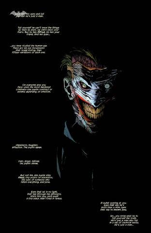 File:Joker-But Here's the Kicker.jpg