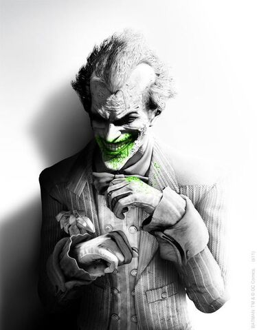 File:Joker portrait.jpg