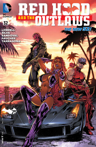 File:Red Hood and The Outlaws Vol 1-32 Cover-1.jpg