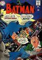 Thumbnail for version as of 18:15, November 26, 2009