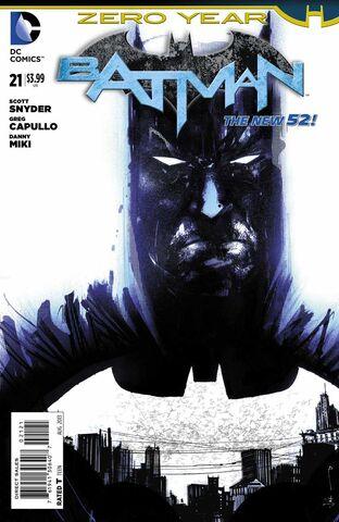 File:Batman Vol 2-21 Cover-2.jpg