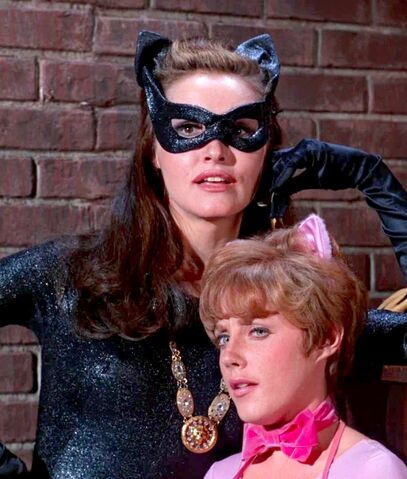 File:Catwoman and Pussycat.jpg