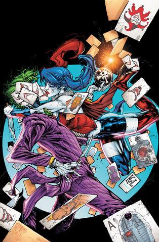 File:Suicide Squad Vol 4-15 Cover-1 Teaser.jpg