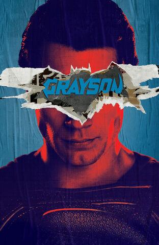 File:Grayson Vol 1-18 Cover-2 Teaser.jpg