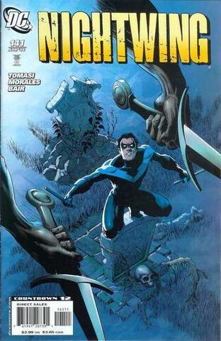 File:Nightwing141v.jpg