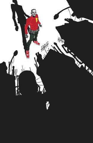 File:We Are Robin Vol 1-6 Cover-1 Teaser.jpg
