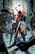 Batman Beyond Vol 6-5 Cover-2 Teaser