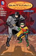 Batman Incorporated Vol 2-8 Cover-2