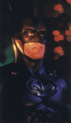 File:Batman orangeblue.jpg