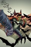 Batwing Vol 1-25 Cover-1 Teaser