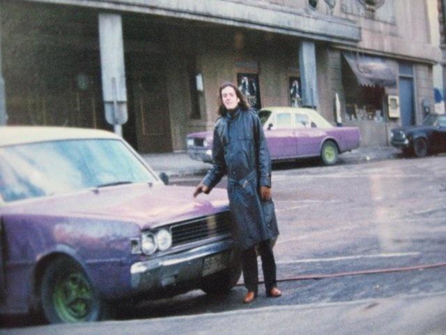 File:Christian Wolf-La'Moy Jokers cars .jpg