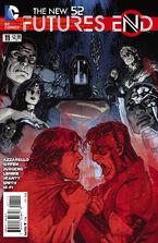 Futures End Vol 1-11 Cover-1