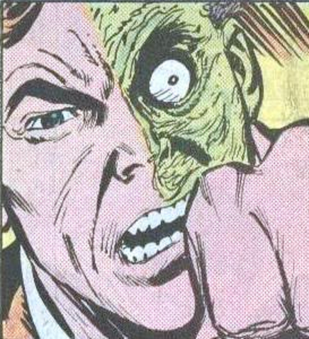 File:Two-Face-Second Chance.png