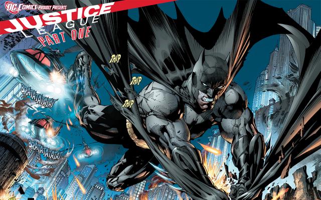 File:Batman-Justice League Part One.png