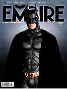 Batman Empire-1.png