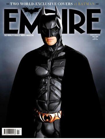 File:Batman Empire-1.png.jpeg