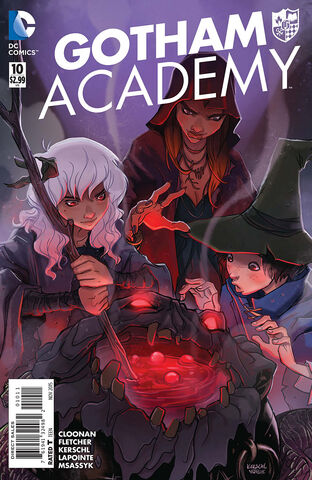 File:Gotham Academy Vol 1-10 Cover-1.jpg
