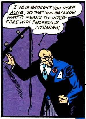File:Hugo Strange 007.jpg