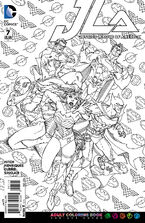 Justice League of America Vol 4-7 Cover-2