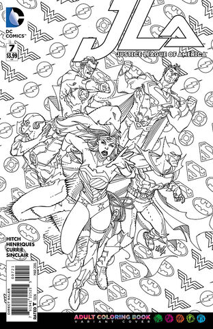 File:Justice League of America Vol 4-7 Cover-2.jpg