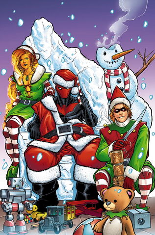 File:Red Hood and The Outlaws Vol 1 Annual 2 Cover-1 Teaser.jpg