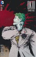 The Dark Knight III The Master Race Vol 1-1 Cover-35