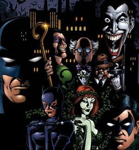 150601-199439-justice-league-of-ar large-1-