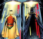 Batmanslastcowl