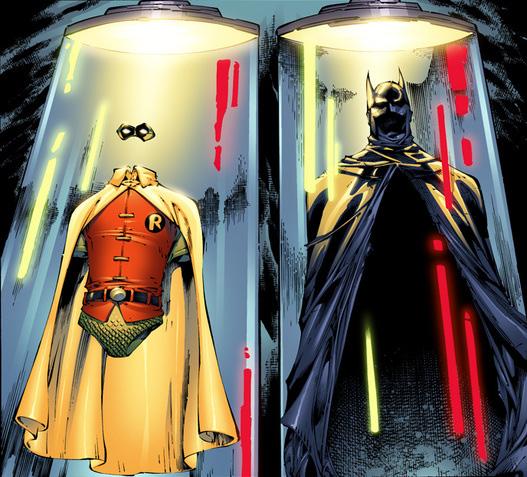 File:Batmanslastcowl.jpg