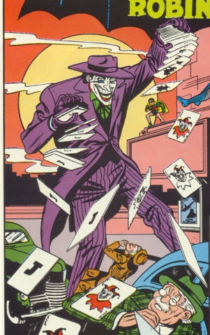 File:Joker-Wanted Practical Jokers.png