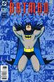 Thumbnail for version as of 19:24, September 10, 2009