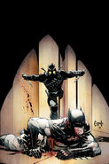 Batman Vol 2-5 Cover-1 Teaser