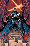 Damian al Ghul 009