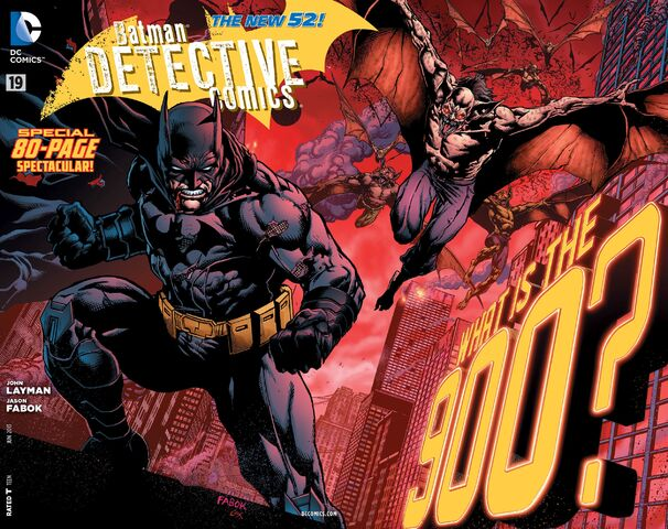 File:Detective Comics Vol 2-19 Cover-1.jpg