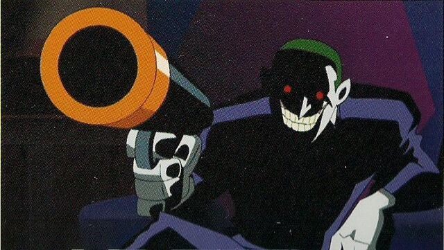 File:Joker (BBRJ) with pop gun.jpg