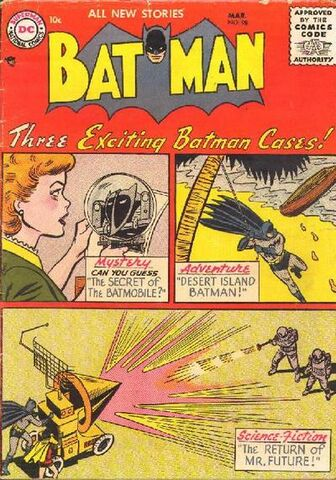 File:Batman98.jpg