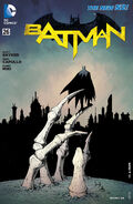 Batman Vol 2-26 Cover-4
