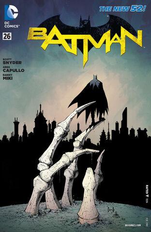 File:Batman Vol 2-26 Cover-4.jpg