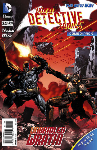 File:Detective Comics Vol 2-24 Cover-3.jpg