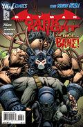 Batman The Dark Knight Vol 2-6 Cover-1