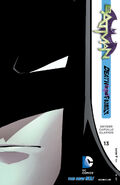 Batman Vol 2-13 Cover-6