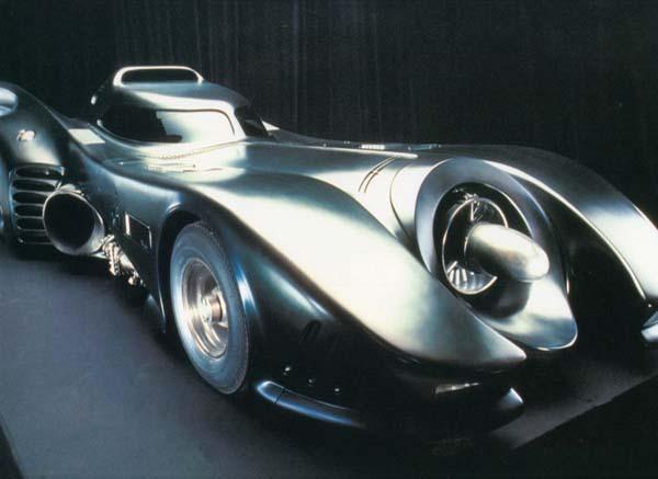 File:Keatonmobile1.jpg