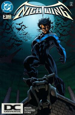 Nightwing2v
