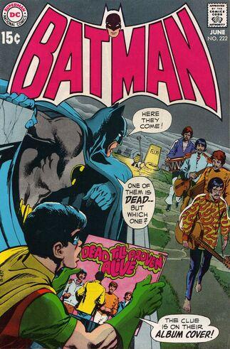 File:Batman222.jpg