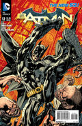 Batman Vol 2-12 Cover-2