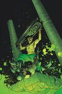 Batman and Robin Vol 2-32 Cover-1 Teaser