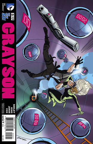 File:Grayson Vol 1-5 Cover-2.jpg