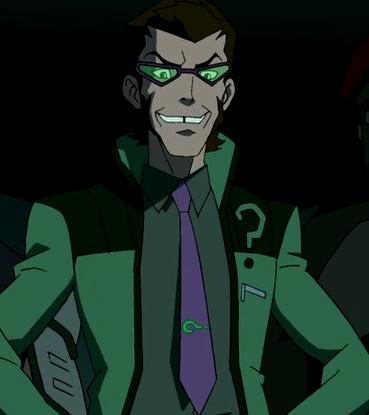 File:The Riddler Young Justice.jpg