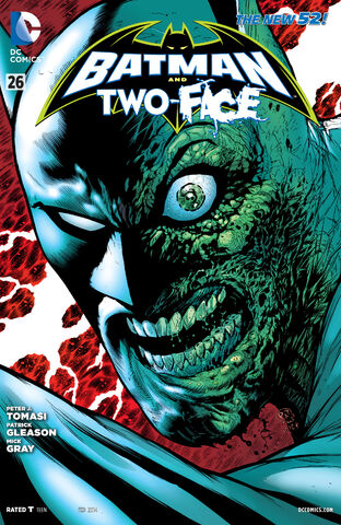 File:Batman and Robin Vol 2-26 Cover-1.jpg