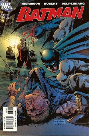File:Batman664.jpg